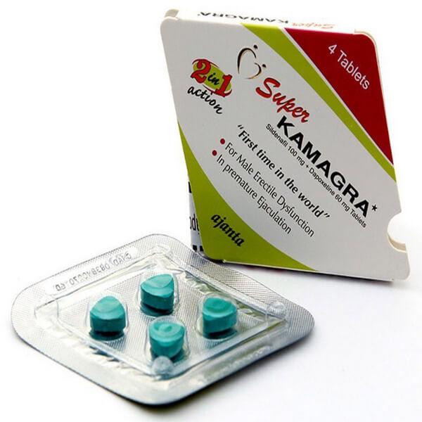 Prescription Atarax