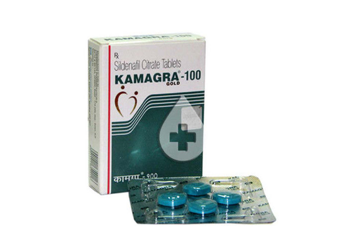 comprimidos kamagra